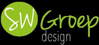 SWGdesign